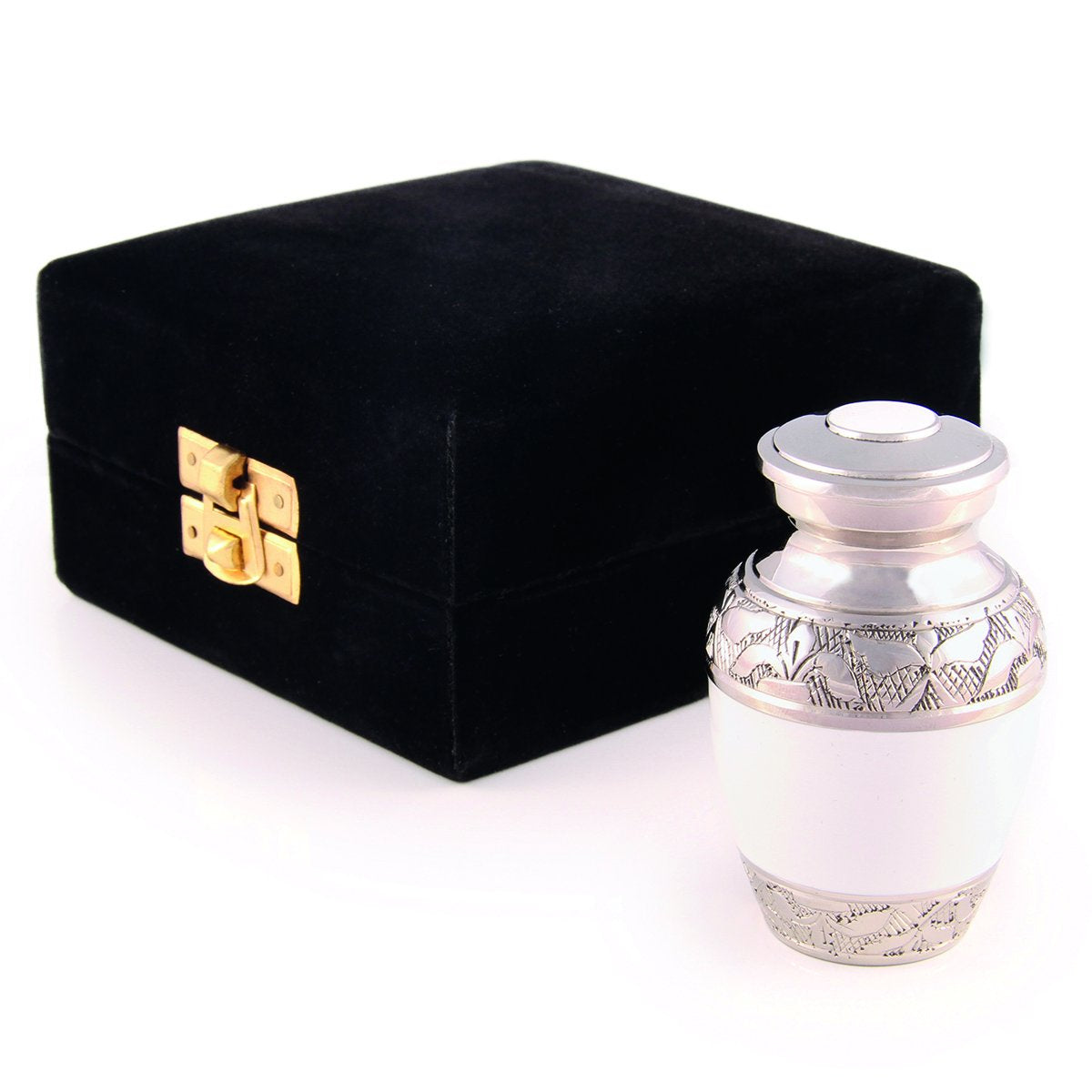 Mini Urn Keepsake