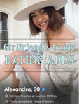 DATING APP GUIDE