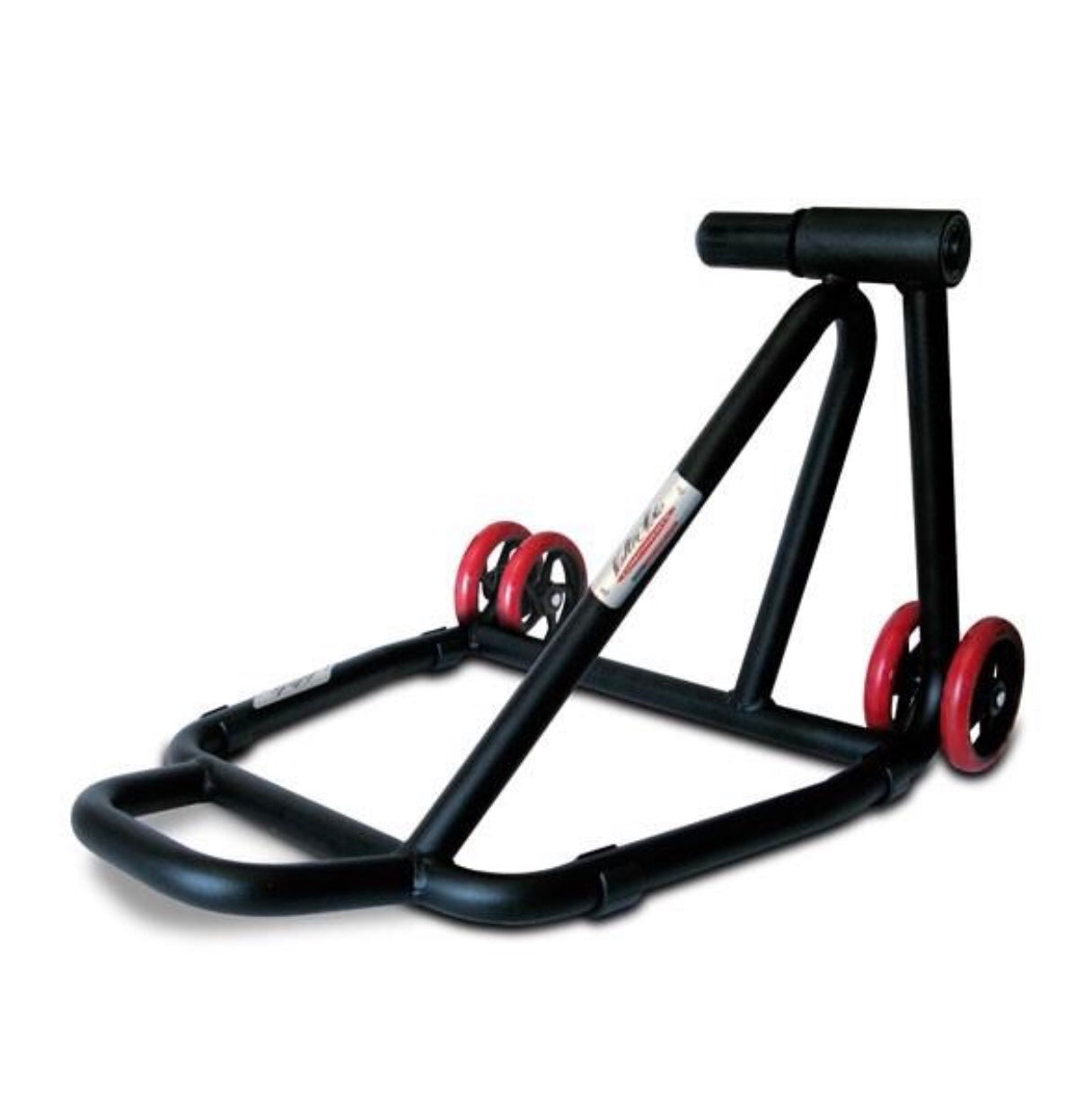 Valtermoto Components single sided rear stand