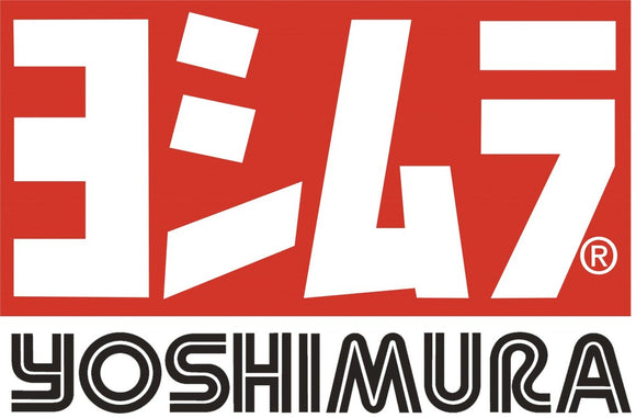 Pops Yoshimura Exhausts, Accessories and Apparel logo