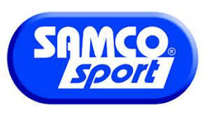 samco sport hoses logo race and trackday parts