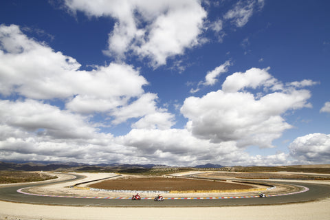 Almeria turn 3 photo by alex james photography