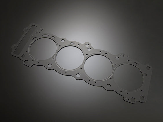 GSXR1000 Head Gasket, Gasket, Yoshimura - Race and Trackday Parts