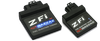 Bazzaz Z-Fi Fuel Controller, Fuel Module, Bazzaz - Race and Trackday Parts