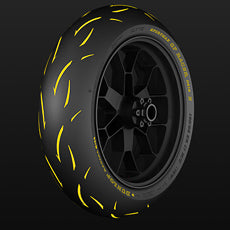 D212 GP RACER, Race Tyres, Dunlop - Race and Trackday Parts