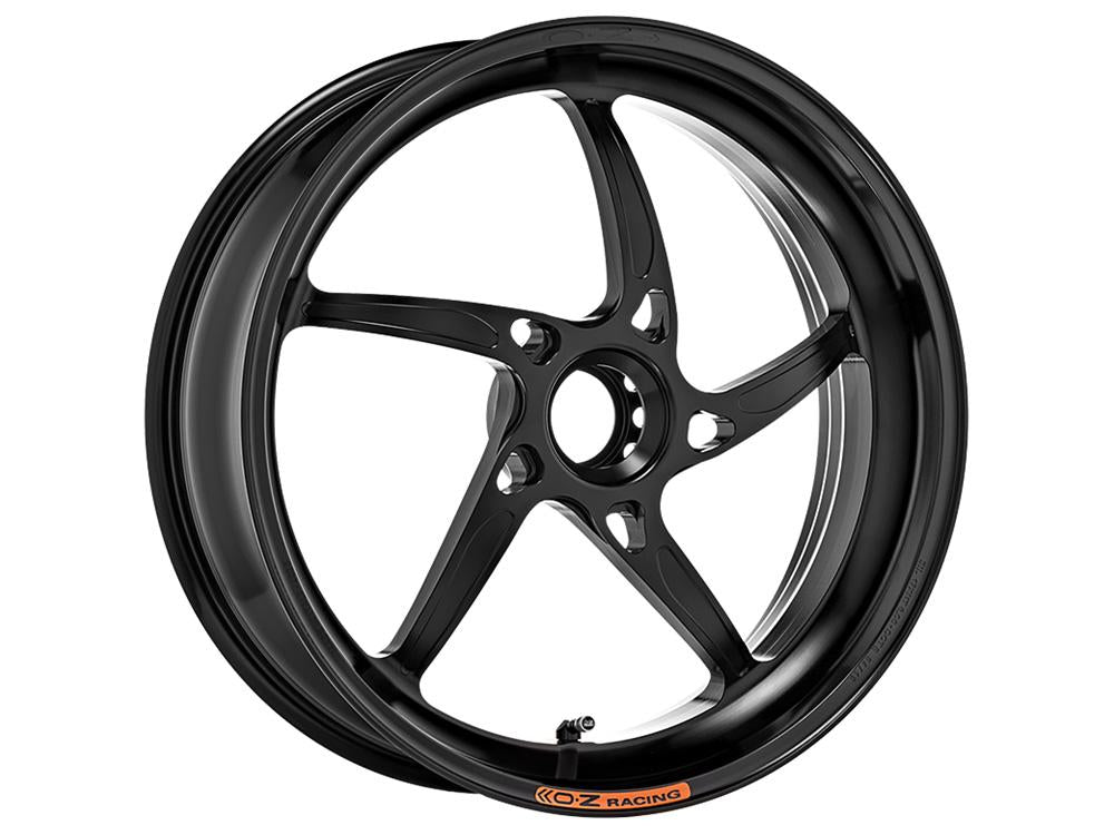 Piega, Wheels, OZ Racing - Race and Trackday Parts