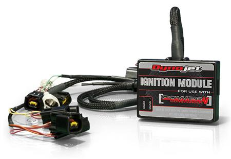 PCV Ignition Module - Race and Trackday Parts