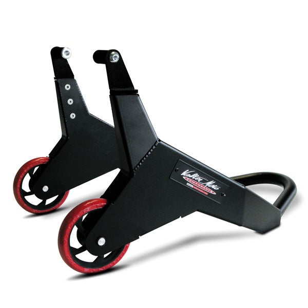 PRO Front Stand Radial Calipers - Race and Trackday Parts