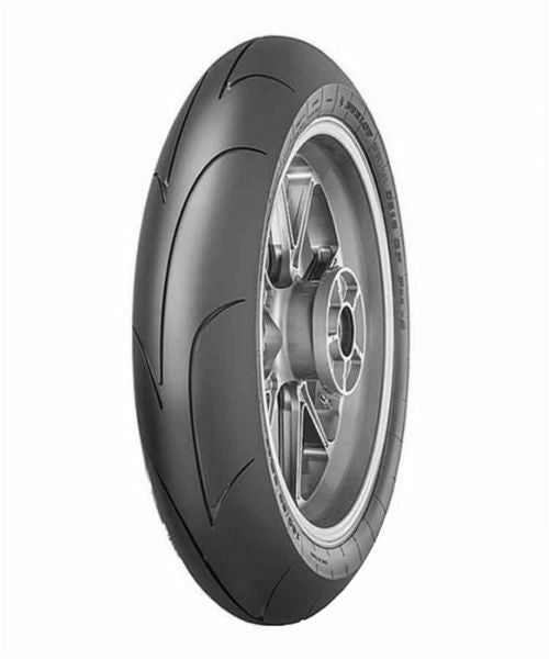 D213 GP PRO, Race Tyres, Dunlop - Race and Trackday Parts