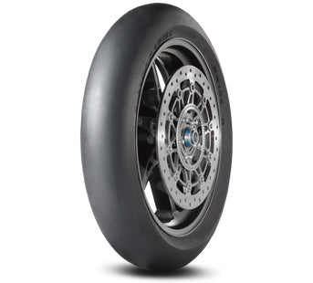 KR106 / KR108, Slick Tyres, Dunlop - Race and Trackday Parts