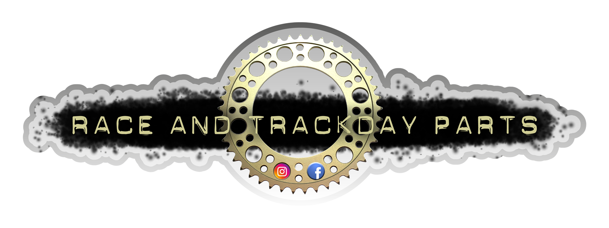 Gift Cards, Gift Card, RATP - Race and Trackday Parts