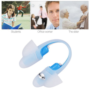 Portable Pinch Massager | Mini Body Massager