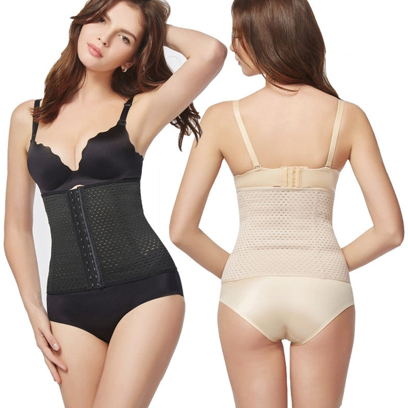 SHAPERV – Shapewear for women