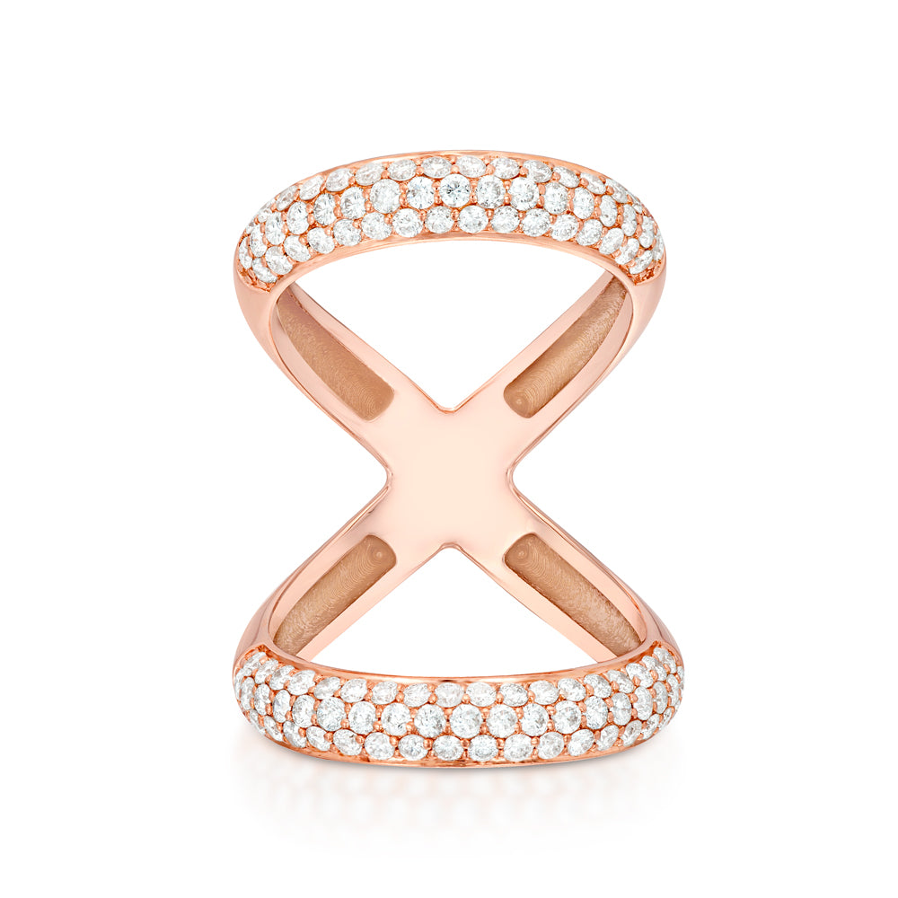 Olympus_Ring-Rose-A