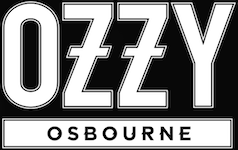 Ozzy Osbourne Official Store