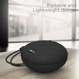boAt Stone 190 Portable Wireless Speaker