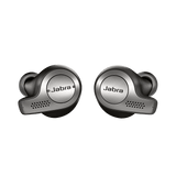Jabra Elite 65t - Alexa Enabled True Wireless Earbuds - Whatnot India