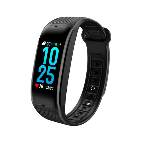 oraimo Tempo-2 Activity Fitness Tracker Sports Bracelet OFB-20