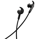 Jabra Elite 45e - Wireless Neckband Earphones