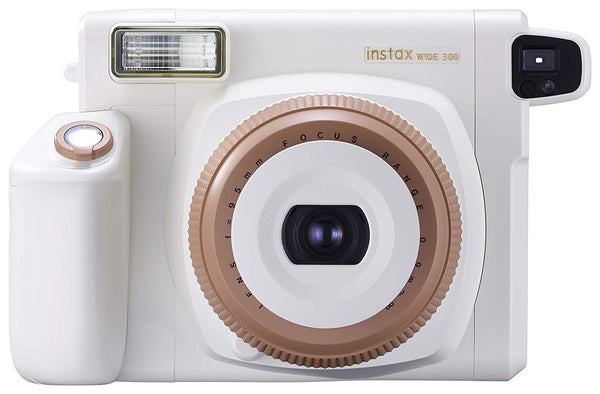 Fujifilm Instax Wide 300 Instant Camera - Whatnot India