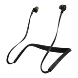 Jabra Elite 25e - Wireless Neckband Earphones