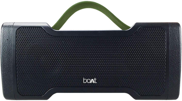 boAt Stone 1000 Bluetooth Speaker with Monstrous Sound