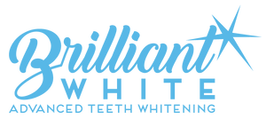 Brilliant White Advanced Teeth Whitening