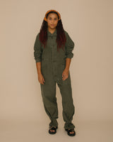 Not New Jumpsuit