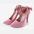 products/14_1052_Pink_Pumps_200000124_153.jpg