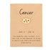 products/200001034_200003758_6183-Cancer_200000783_29_HAVE_CARD.jpg