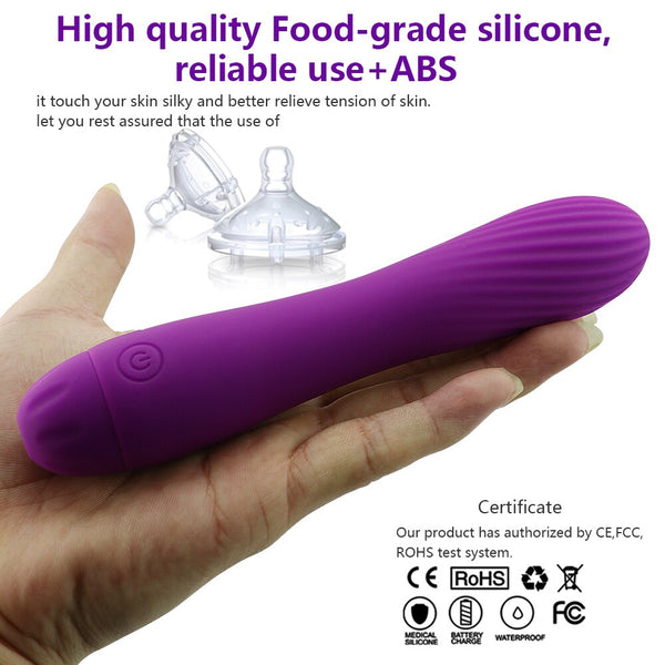 Thread Massager Vagina Stimulator -  200001516 - ShaadiMagic
