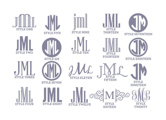 Monogram Personalized Wedding Hanger -  200041144 - ShaadiMagic