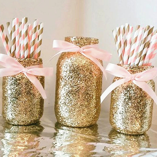 DIY Glitter Powder -  200220143 - ShaadiMagic