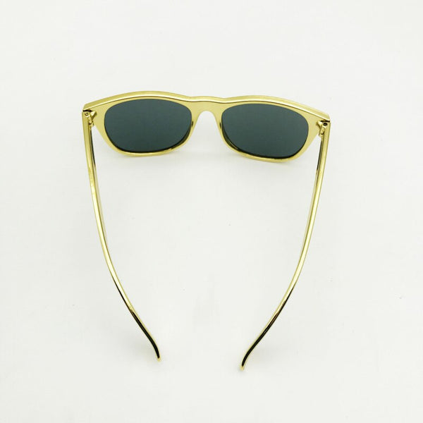 60 Pair Personalized Sunglasses -  200222143 - ShaadiMagic