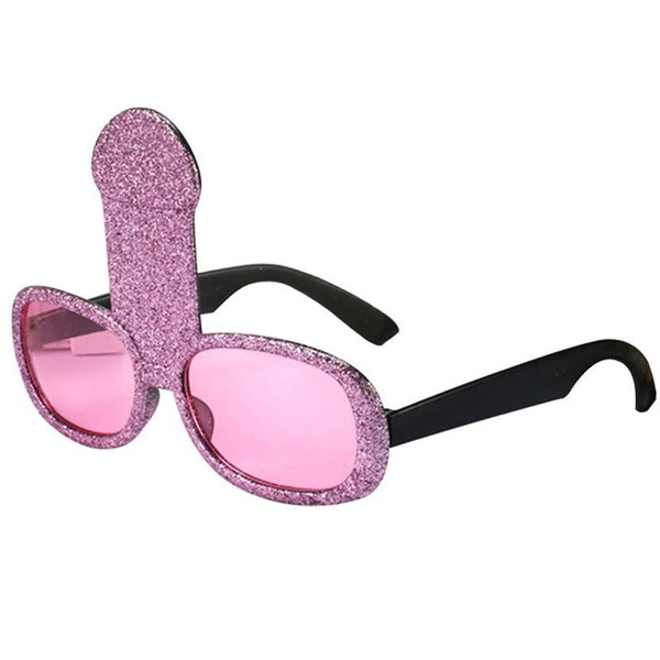 Penis Sunglasses Bachelorette Party -  200220143 - ShaadiMagic