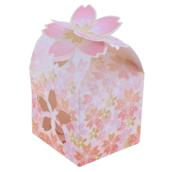 Candy Boxes Wedding Favor Guests -  [product_type] - ShaadiMagic