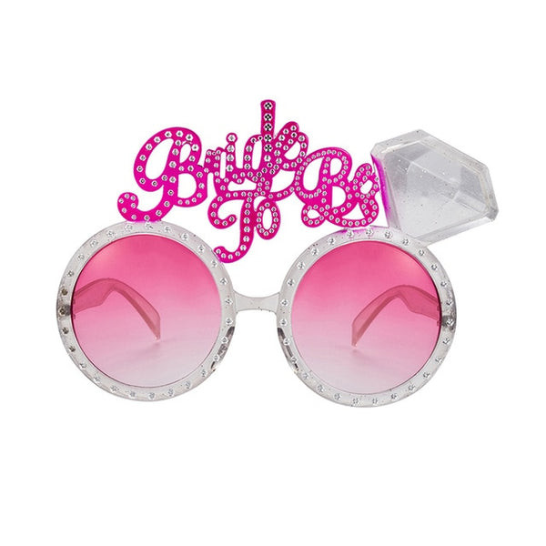 """Bride to be"" Sunglasses"