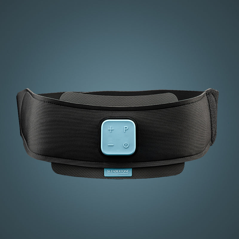 CoreFit Toning Belt