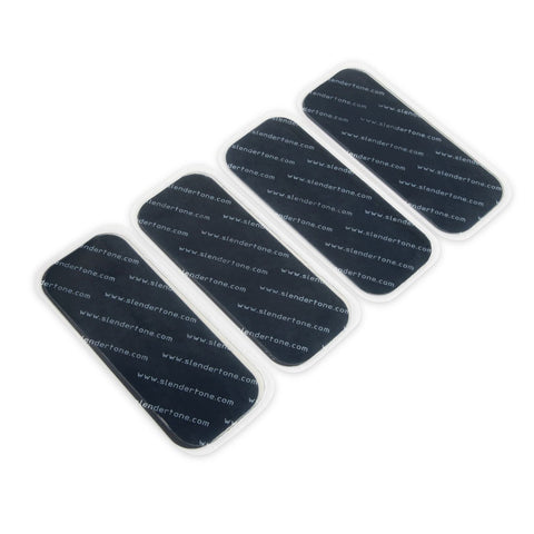 Bottom Toner Gel Pads - 1 to 6 packs