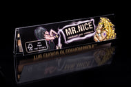RooR & Mr. Nice Rolling Paper.......(single booklet)