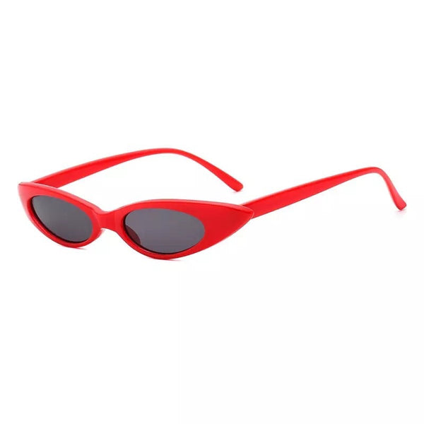 RED HOT SUNNYS