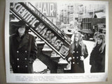 "Joe ""Susan Sarandon"" ORIG Movie Set of 13 Photos 50s"