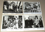 (Set of 9) Bachelor Party (Tom Hanks) Original Movie Photos Stills 80s