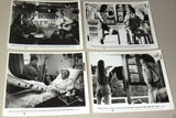 {Set of 7} Outlaw Blues (Peter Fonda/Susan Saint) Org. Movie Stills Photos 70s
