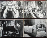 The White Sister Movie Set of 27 Jorge Mistral Photos