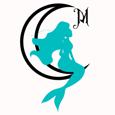 Mystical Moon's Boutique