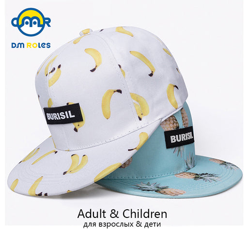 eb3c946dee0 Children s Hats   Caps — BISnJESS