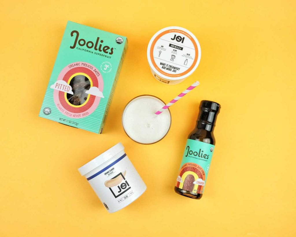 joolies and joi giveaway
