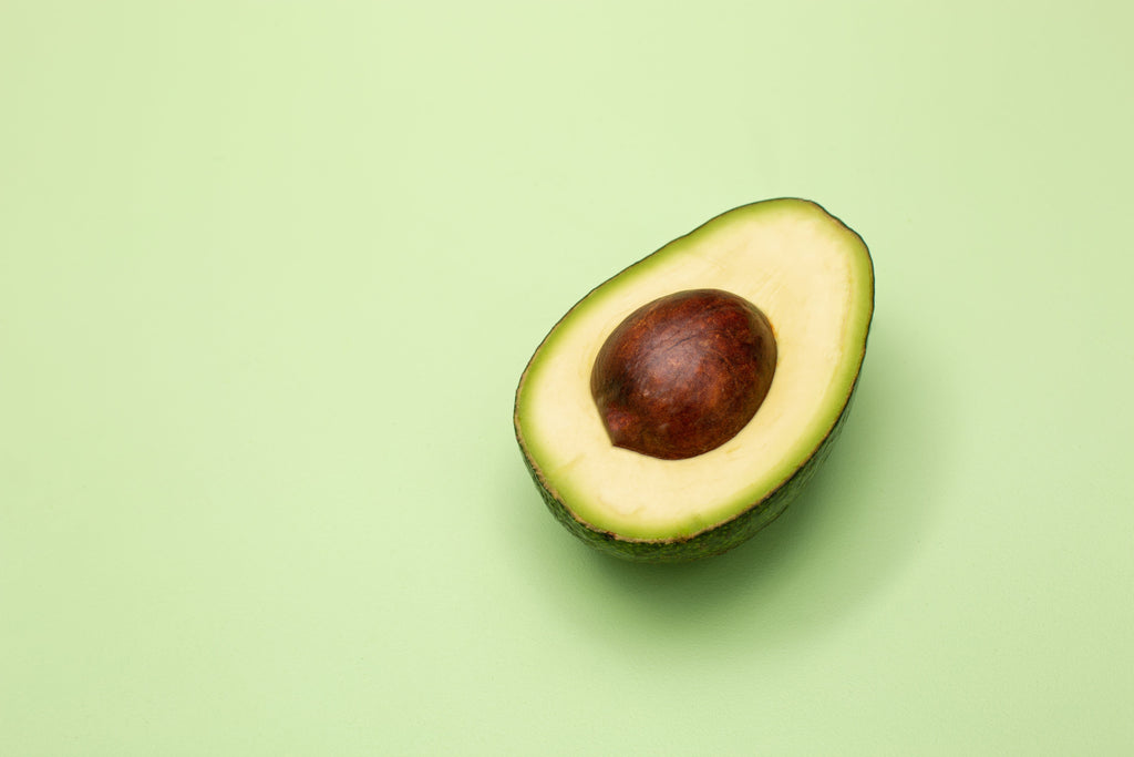 The Skinny About Fats | All You Need To Know About Dietary Fats | Nutrition