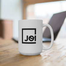Load image into Gallery viewer, JOI Coffee Mug
